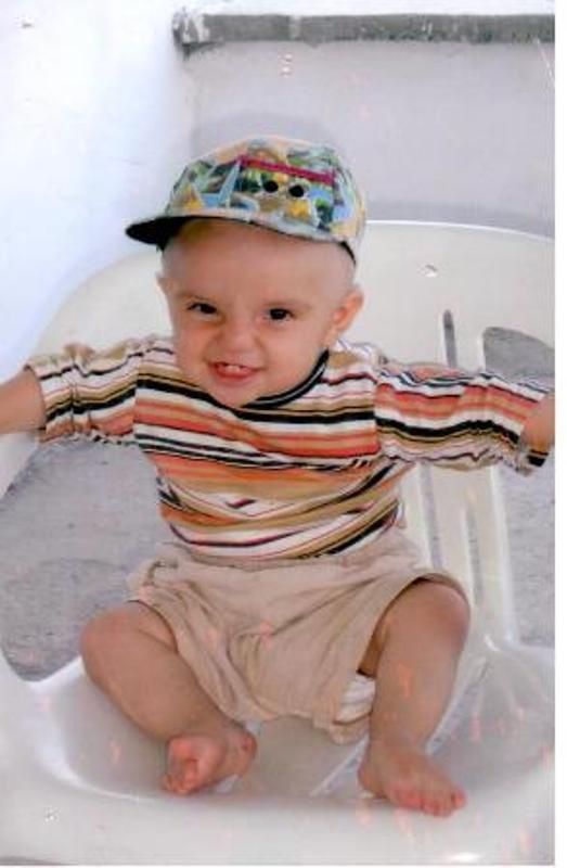 Galery    Medicana Konya Tüp Bebek Merkezi̇