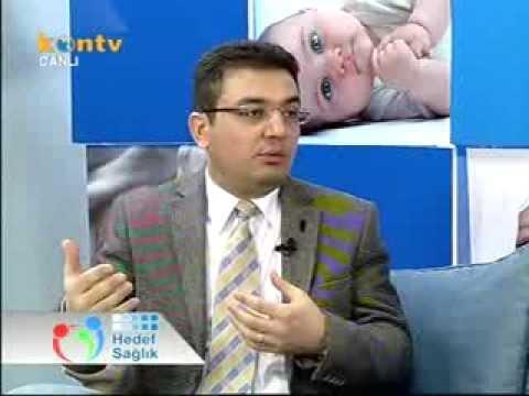 Medicana Konya Tüp Bebek Merkezi̇ | Ivf Te Stres Faktörleri̇