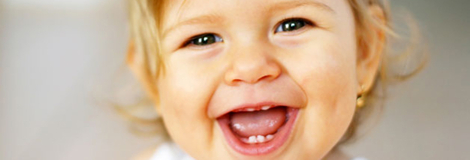 || Medicana Konya Tüp Bebek Merkezi